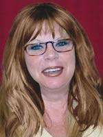 Carolynn Manna