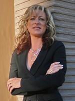 Jill Huntsinger