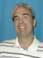 Joe Castrodale