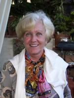 Linda Athey
