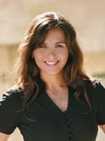 Michele LeBrett