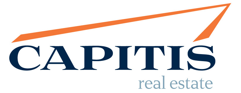 Capitis Real Estate