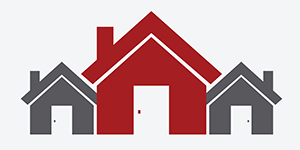 REO's / Foreclosures / Short Sales
