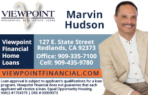 Viewpoint Financial